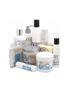 Complete Products Kit