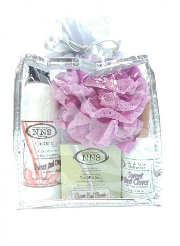lotion gift set