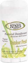 Outdoor Fresh Deodorant