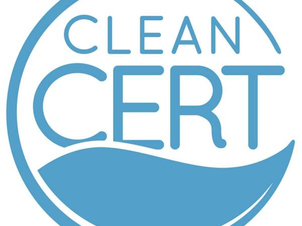 clean care seal