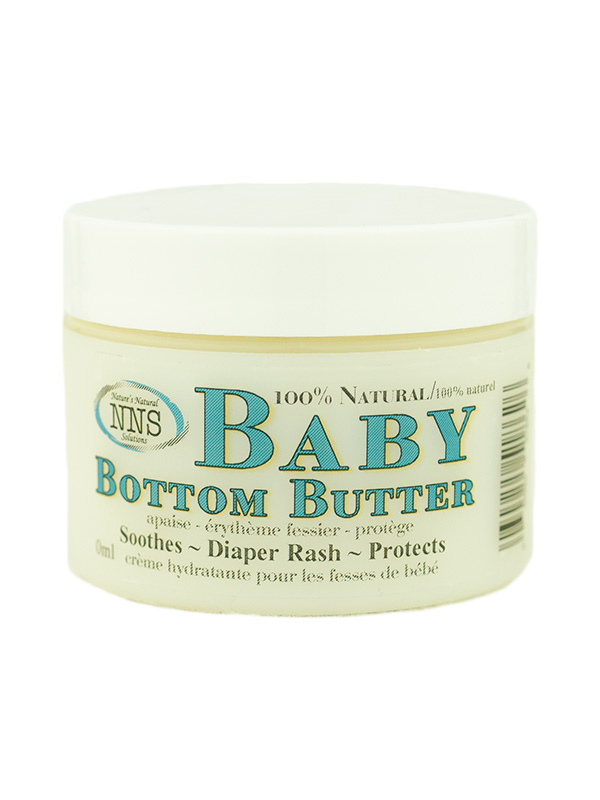 baby-bottom-butter